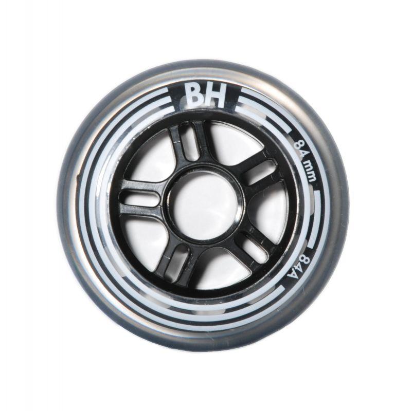 In-line kolečko BH 84mm/84A/50mm (1ks)