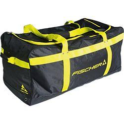 Hokejová taška Team bag JR 36