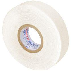 Textilní páska na hokej SPORTSTAPE 24mm x 25m