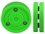 Green Biscuit Bonus Originál