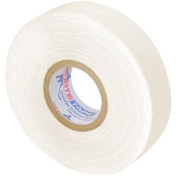 Textilní páska na hokej SPORTSTAPE 24mm x 50m